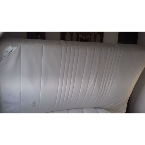 Matelas Ikea Sultan Flokenes 160 200 Latex Rakuten Paris 04 Paris Retrait Sur Place