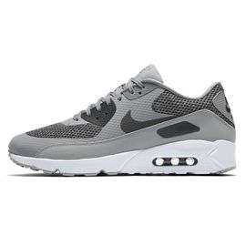 classic fit utterly stylish new lower prices Basket Nike AIR MAX 90 ULTRA 2.0 ESSENTIAL - 875695-020
