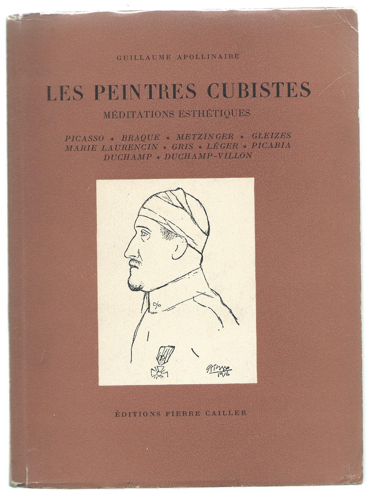 Livres de Guillaume Apollinaire d'Occasion ou Neufs