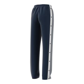 Pantalons de survêtement adidas Originals ADIBREAK PANT