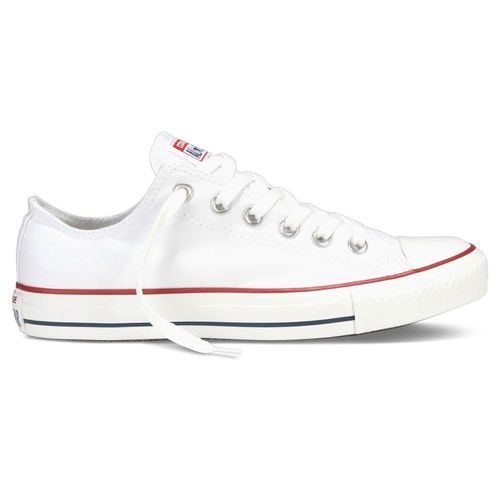 vente en ligne converse all star