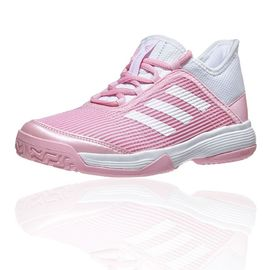 chaussure fille sport adidas