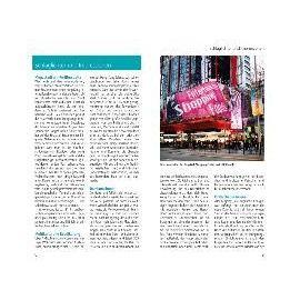 Fülling, O: DuMont direkt Reiseführer Hongkong