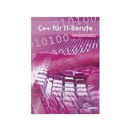 Hardy, D: C++ für IT-Berufe
