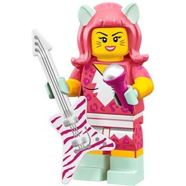 Neufamp; Lego D'occasion AchatVente Rakuten Movie Igb7vYyf6