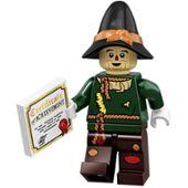 minifig The Lego Movie 2 Lego 71023 Choisissez votre figurine New Neuf
