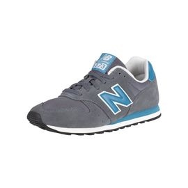 new balance homme 373 grise