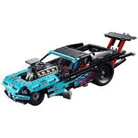 Neufamp; AchatVente 4 Rakuten Lego Page Technic D'occasion wPnOk0
