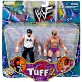 Neuf dans sa boîte FUNKO POP WWE MILLION DOLLAR MAN TED DIBIASE Vinyl Figure #41