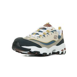 Homme 5 Neuf Skechers Pour Page Chaussures AchatVente c35jq4LSAR