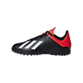 Black Friday Chaussures de Football Adidas Page 25 Achat