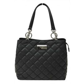 Guess D'occasion Rakuten Sacs Bagages 17 AchatVente Page Neufamp; TKJclF13