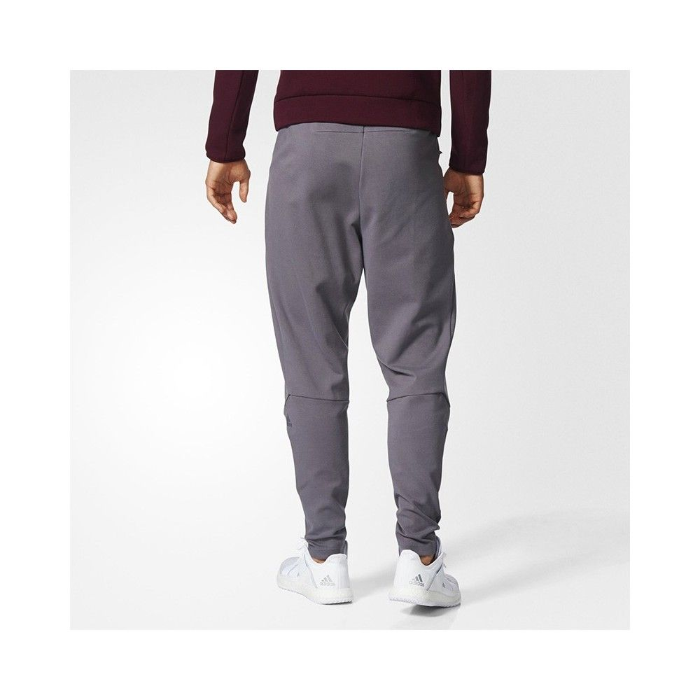 adidas zne homme gris