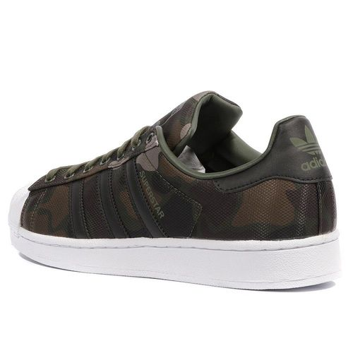 chaussure adidas couleur homme