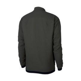 Veste de survêtement Nike SPORTSWEAR TECH PACK 928561 001