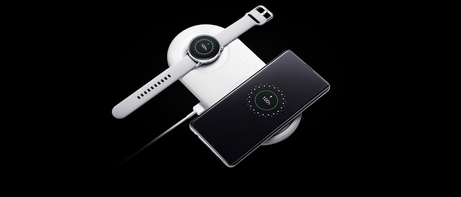 Samsung Galaxy S10+ 512 Go Double SIM Céramique noir_image_8|Rakuten