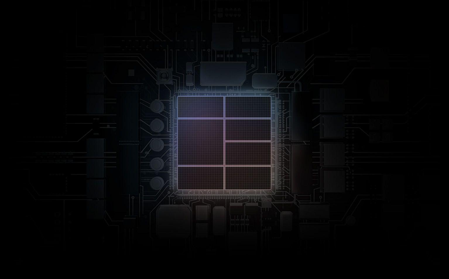Samsung Galaxy S10+ 512 Go Double SIM Céramique noir_image_7|Rakuten