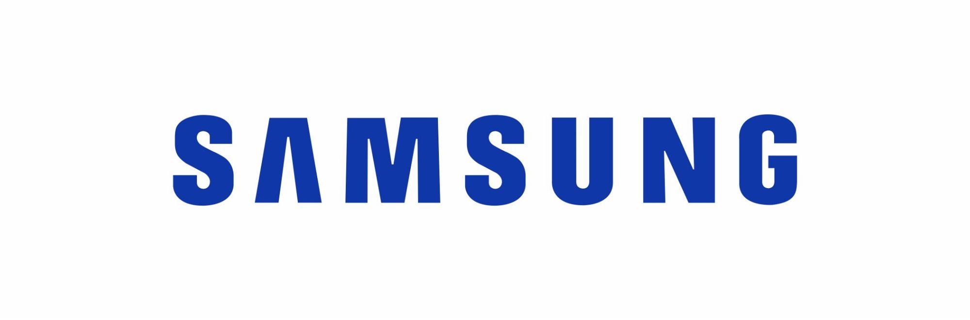 Samsung Galaxy S10+ 512 Go Double SIM Céramique noir_image_1|Rakuten