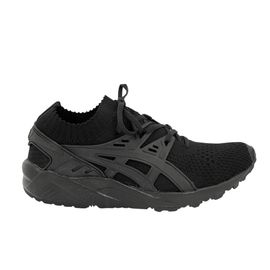 Chaussures Asics pour Homme Page 15 Achat, Vente Neuf & d