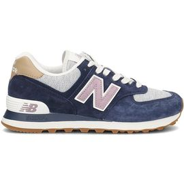 grossiste c5cfa f0180 Baskets New Balance taille 36 - Page 6 Achat, Vente Neuf & d ...