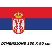PATCH ECUSSON BRODE DRAPEAU KOSOVO INSIGNE THERMOCOLLANT NEUF FLAG PATCHE