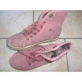 2126eb744 chaussures fille pointure 33 pas cher ou d'occasion sur Rakuten