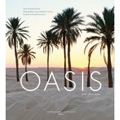 Oasis Artistes Pas Cher Ou Doccasion Sur Rakuten