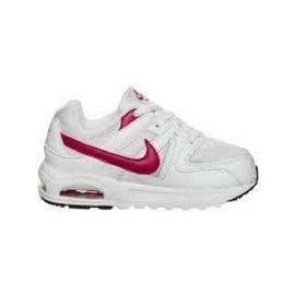pretty cool top quality popular brand Nike baskets air max command flex chaussures bébé garçon 27 | Rakuten