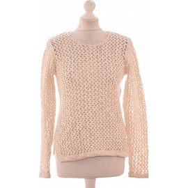 Pull Femme H&M Page 3 Achat, Vente Neuf & d'Occasion Rakuten