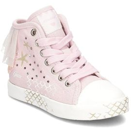 Chaussures Geox Page 18 Achat, Vente Neuf & d'Occasion
