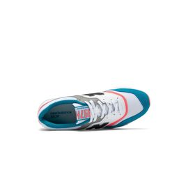 Basket New Balance 997 CM997 HCS | Rakuten