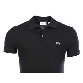 Lacoste Manches Homme Courtes L1212 Polo P8nkw0O
