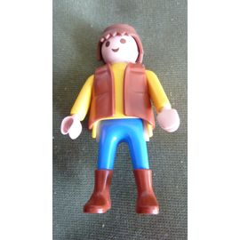 Pas AchatVente D Neufamp; Figures Cher Ou Playmobil D'occasion vY76gfby