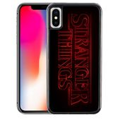 iphone xs max coque stranger things