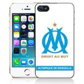 coque iphone 4 om