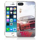 coque iphone 6 need for speed