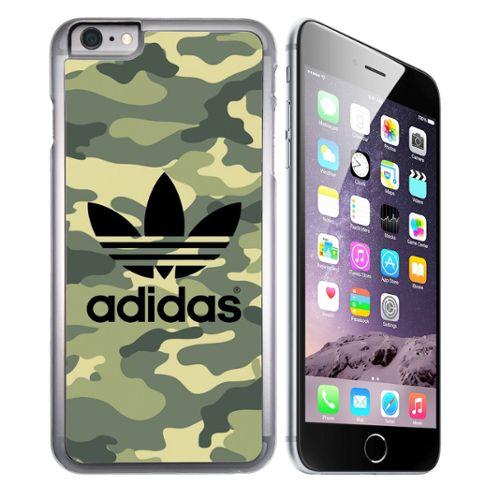 coque iphone 7 plus militaire