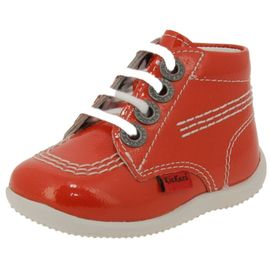 Chaussures taille 22 Page 10 Achat, Vente Neuf & d