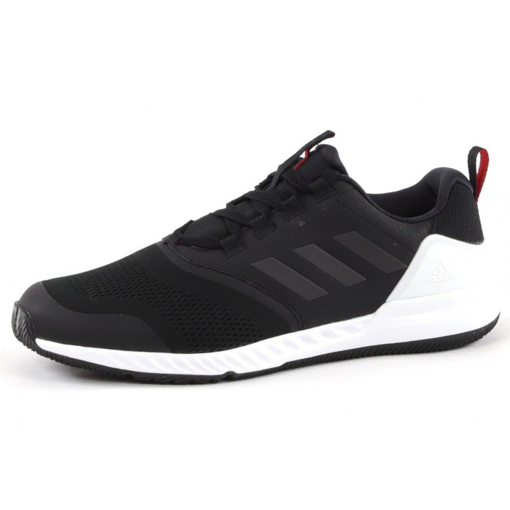 Chaussures de training Adidas Performance CrazyTrain Pro 2 M