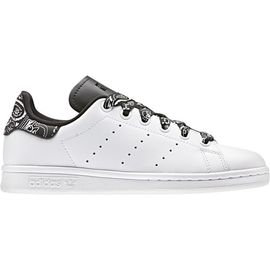 Adidas Stan Smith J - Cg6562