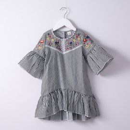 Vêtements Fille taille 14 ans Page 20 Achat, Vente Neuf