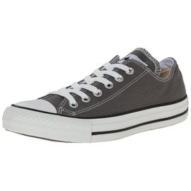 ox all hRakuten ox homme converse all Friday Black star star 5j34RALq