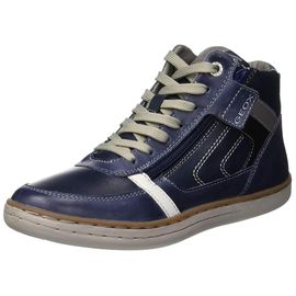 Chaussures Geox Page 12 Achat, Vente Neuf & d'Occasion