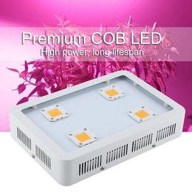 1200w Lampe De Croissance Spectre Complet L'épi Led L'usine Élèvent La Légère Pour Fleur Végétale Plantes D'i