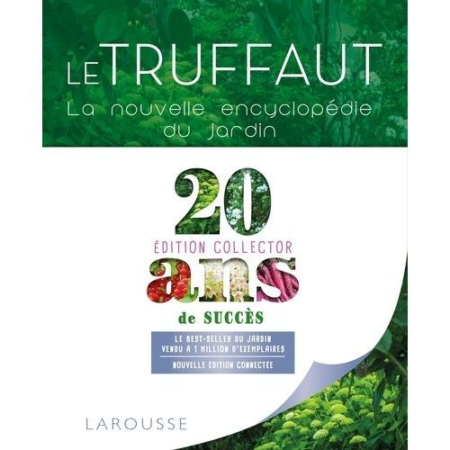 Le Truffaut Rakuten