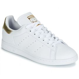 Adidas - Stan Smith W