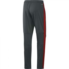 Pantalon de football Adidas Performance Pantalon FC Bayern Munich Junior CW7293