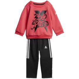 Vêtements enfant Adidas Page 5 Achat, Vente Neuf & d