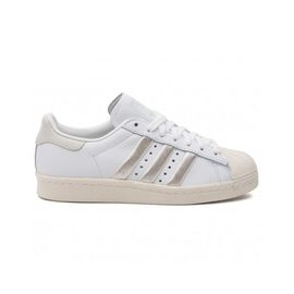 Adidas Superstar W - Cg5997