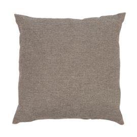 Blumfeldt Titania Pillow Coussin D?Extérieur Extra-Doux Pour Salon De  Jardin - Polyester Tressé Résistant Aux Intempéries - M